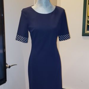 Brand new with tags Karl Lagerfeld  dress